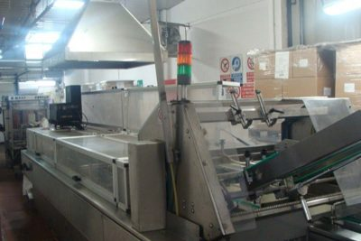 Bakery Amp Pastry Best Used Machines
